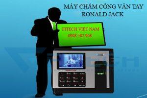 may-cham-cong-van-tay-rj