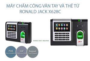 may-cham-cong-x628c-tot