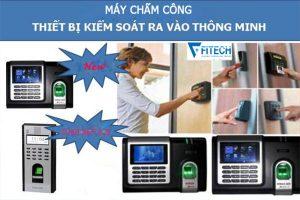 ung-dung-may-cham-cong-ksc