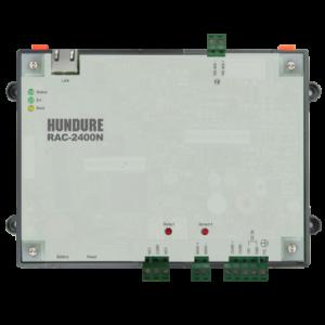 dau-doc-hundure-2400N