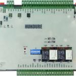 Hundure-rac-2000ws