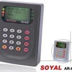 soyal-ar-829e