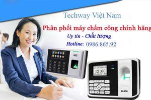 ban-may-cham-cong-chinh-hang