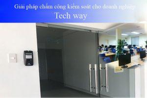 gp-may-cham-cong-kiem-soat