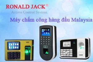 tn-may-cham-cong-ronald-jack
