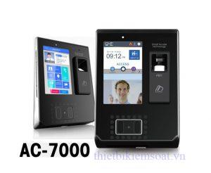 dau-doc-cham-cong-virdi-ac7000