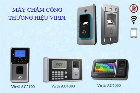 may-cham-cong-van-tay-virdi