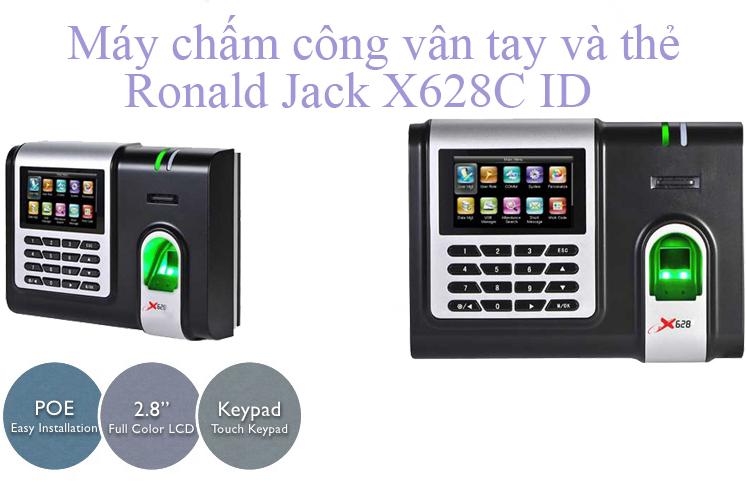 ronald-jack-x628c-id
