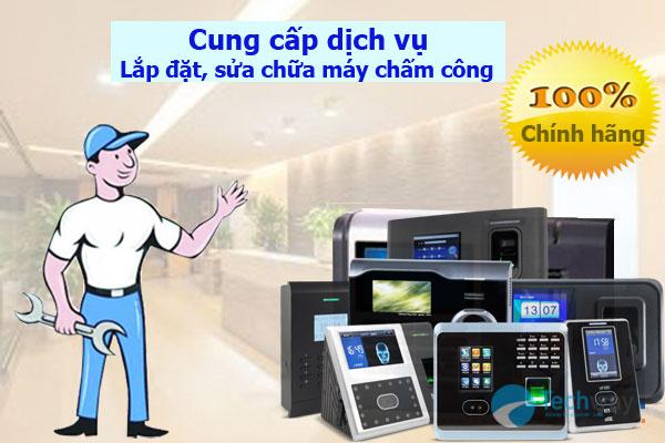 dv-lap-may-cham-cong-chinh-hang