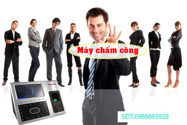 giai-phap-cham-cong-tot