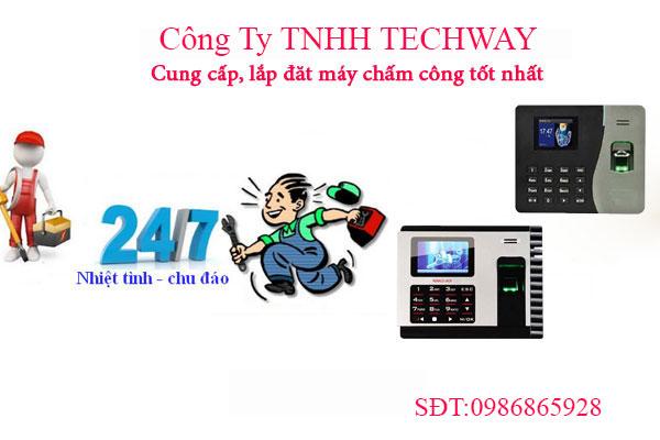 lap-dat-sua-chua-may-cham-cong
