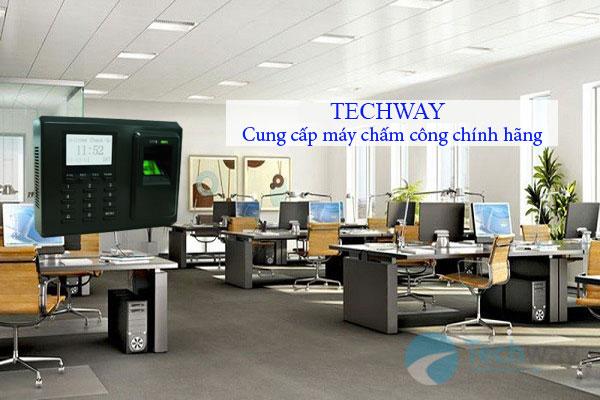mua-may-cham-cong-chinh-hang