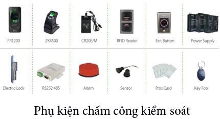 phu-kien-kiem-soat