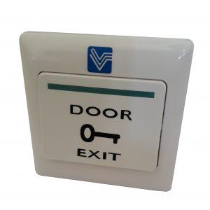 Nut bam exit VVK