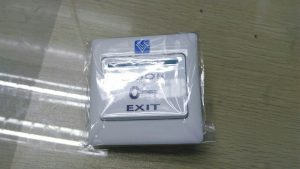 Nut-bam-exit-vvk-812-hinh-2