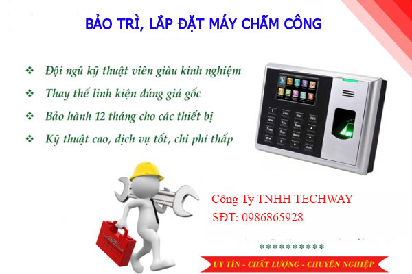bao-tri-lap-dat-may-cham-cong