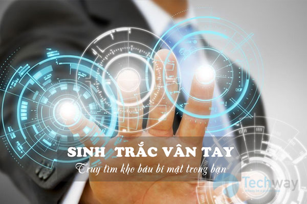 cong-nghe-sinh-trac-tren-may-cham-cong