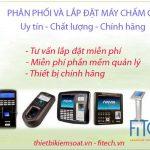 dia-chi-lap-may-cham-cong-tin-cay