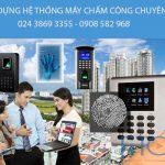 he-thong-may-cham-cong-chuyen-nghiep