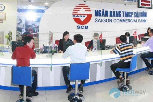 kiem-soat-cham-cong-cho-ngan-hang