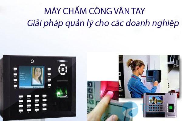may-cham-cong-van-tay-cho-cong-ty