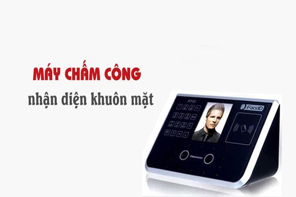 top-3-may-cham-cong-khuon-mat