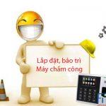 bao-tri-he-thong-cham-cong-kiem-soat-cua