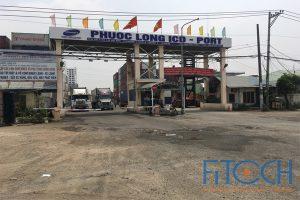 he-thong-kiem-soat-cang-phuoc-long