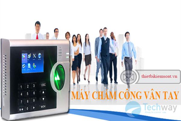 may-cham-cong-van-tay-ha-noi