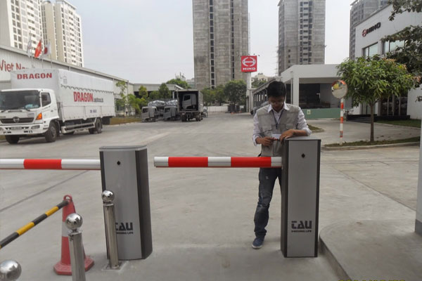 pl-he-thong-barrier