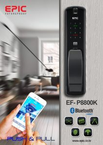 Khoa-van-tay-EPIC-P8800K-03