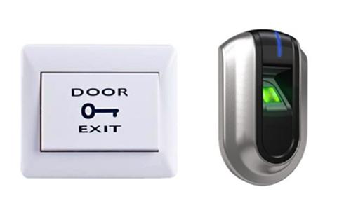 kiem-soat-the-tu-nut-exit
