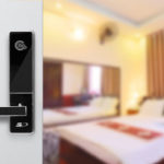 Khách Sạn Nên Chọn Khóa Nào Phù Hợp Nhất