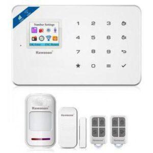 KAWA 262T wifi sim