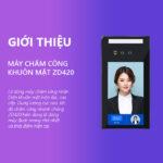 May Cham Cong Khuon Mat Zd420 (1)